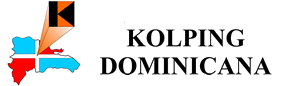 kolpingdominicana